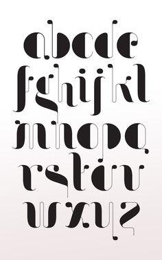 ffffound.com typography - Google Search