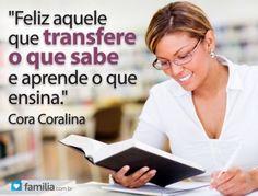 Familia.com.br | 10 habilidades de estudo que você precisa desenvolver #Desenvolvimento #Habilidades