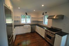 Sullivan County Real Estate -- Catskill Farms Journal: cottage 38