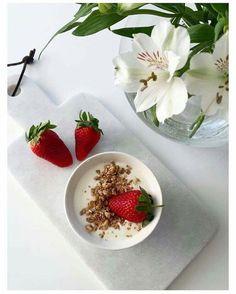 www.cherryblossom.com dating Ασιάτης/ισσα γυναίκα σάιτ γνωριμιών Νιούαρκ-Οχάιο