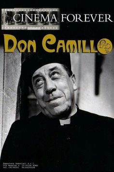 1952 Great Movies, Old Pictures, Camilla, Comedians, Movie Stars, Actors & Actresses, Comedy, Black And White, Photos