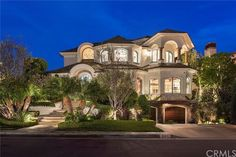 248 Driftwood Rd, Corona Del Mar, CA 92625 -  $5,499,000 Home for sale, House images, Property price, photos