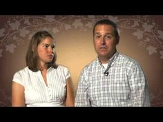 ▶ Matt & Katee on why they choose Belman to build their Waukesha Home - YouTube
