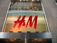 Teayudamosencontrartrabajo.net: H&M busca personal para el Centro Comercial Holea