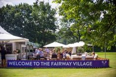 FAIRWAY VILLAGE HOSPITALITY IS THE PLACE TO BE DURING THE CHAMPIONSHIP, WIMBLEDON 2015 http://icanpost.net/fairway-village-hospitality-is-the-place-to-be-during-the-championship-wimbledon-2015/