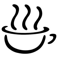 hokago_tea_time_by_chrono_strife.png (500×500)