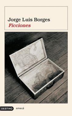 Ficciones es, junto con El Aleph, una de las obras más célebres de Jorge Luis Borges; con ella obtuvo en 1961 el importante Premio Formentor. Obra imprescindible en la literatura contemporánea, todas y cada una de sus páginas son antológicas y merecen su lugar destacado en cualquier canon de la literatura universal.