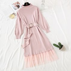 Girls Fashion Clothes, Teen Fashion Outfits, Classy Outfits, Modest Fashion, Pretty Outfits, Stylish Dresses For Girls, Simple Dresses, Cute Dresses, Beautiful Dresses