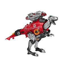 Newisland Alloy Transformable Toy Gun…