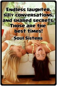 . Bff Quotes, Friendship Quotes, Love Quotes, Love You All, What Is Love, My Love, Luke 6 45, I Love My Girlfriend, Between Friends