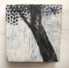 Tree painting Lena M