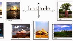 Captured Coordinates  #lensitude #capturingcoordinates #travel #photography