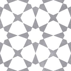 Be inspired by the encaustic tile range at Beaumont Tiles. You'll love your new space with the perfect encaustic look tiles to bring your dream to life. Beaumont Tiles, Tile Showroom, Natural Stone Flooring, Palette, Encaustic Tile, Seamless Textures, Glass Mosaic Tiles, Decorative Tile, Stone Tiles