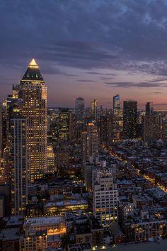 New York Wallpaper, City Wallpaper, New York Life, Nyc Life, City Aesthetic, Travel Aesthetic, City Vibe, New York City Travel, Dream City