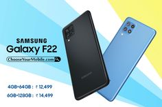 #galaxyf22 #samsunggalaxyf22 #samsung #samsunggalaxy #samsunghome #smartphone #gadgets #cellphone #android #tech #technology #technews Camera Aperture, Macro Camera, Samsung Galaxy Smartphone, Galaxy Phone, Mobile Phone Price, F22, Color Depth