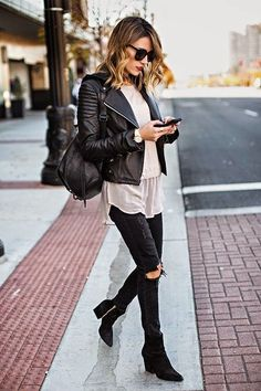 2015 outfits - Google Search