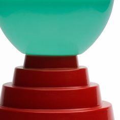 Tupperware Bowl.