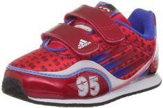 cars shoes disney - Szukaj w Google