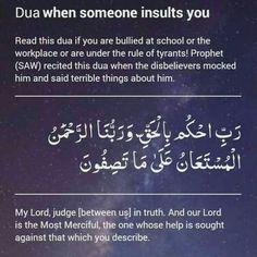Duaa Islam, Allah Islam, Islam Muslim, Muslim Women, Hadith Quotes, Muslim Quotes, Religious Quotes, Quran Quotes Inspirational, Islamic Love Quotes