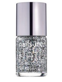 Nails Inc Nail Jewellery Polish- Burlington Arcade (Diamond), http://www.very.co.uk/nails-inc-nail-jewellery-polish--burlington-arcade-diamond/1077103590.prd