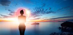 Cum ii faci rau sufletului tau (fara a iti da seama de asta) Lava Lamp, Table Lamp, Celestial, Sunset, Lighting, Outdoor, Decor, Astrology, Outdoors