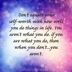 Everyday Wisdom for Success: Day 16  #drwaynedyer