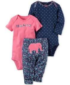 9a7dc4b6188b 232 Best Baby Kid Stuff images in 2019