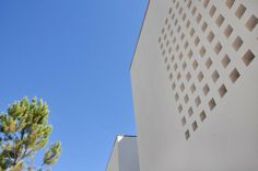 Casa da Atalaia | S3 Arquitectos | Archinect