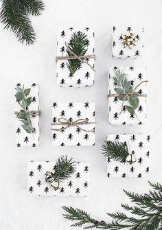 Prepararsi al Natale: scaldare l'ambiente, in tutti i sensi   LOVEThESIGN