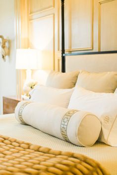 Pillow Talk, Washington Dc, House Tours, Master Bedroom, New Homes, Concept, Traditional, Interior Design, Pillows