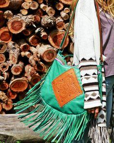 84 Best BOHEMIAN FASHION BLOG images   Bohemian Fashion, Bohemian ... 1be7452205