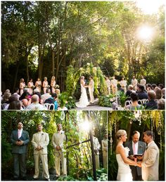 heirloom-inn-wedding-11