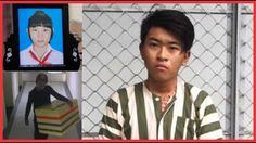 Sau Nguyễn Hải Dương đây là nam sinh 16 tuổi nguy hiểm và .t..à.n. .b..ạ...
