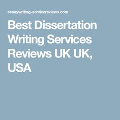 cheap best essay ghostwriting sites compare