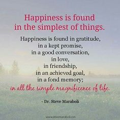 The 39 Best Happiness Images On Pinterest Happiness Thoughts And