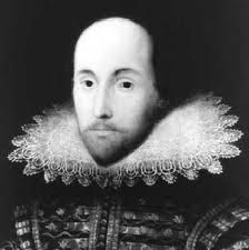 Shakespeare... anything Shakespeare