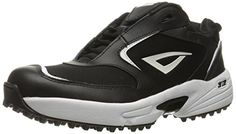 3N2 Mofo Turf Trainer Black 12 -- More info could be found at the image url.