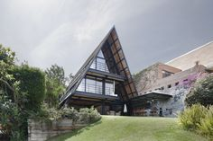METODO - Project - House A