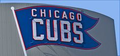 Changes in Store for Chicago Cubs | Chicago Tonight | WTTW