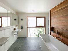 Fig Tree Pocket House 2 by Shane Plazibat Architects (15)