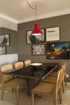 sala-de-jantar-mesa-