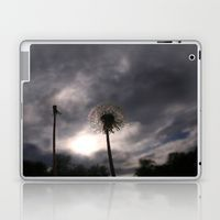 Skins are thin, easy-to-remove, vinyl decals for customizing your iPad. Skins are made from a patented material that eliminates air bubbles and wrinkles for easy application. LAPTOP & IPAD SKIN / IPAD (2ND, 3RD, 4TH GEN)