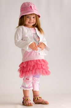 Naartjie Kids | Children's Clothes | Kid's Clothes | Baby Clothes