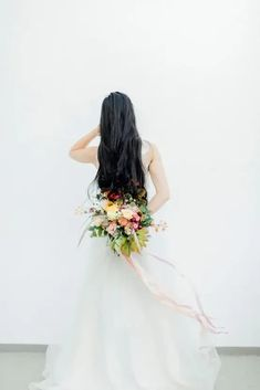 Pretty Butterfly Inspired Wedding Ideas – Anja Schneemann Photography 67 Timeless Wedding, Elegant Wedding, Whimsical Wedding, Wedding Colors, Wedding Design Inspiration, Luxury Wedding Decor, Butterfly Wedding, Bridal Musings, Wedding Designs