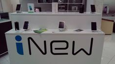 Come and get good quality and acceptable price #smartphone from #iNew #iNewphones #cellphones #technology #smartphone2015