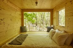 "A Tiny Luxury: What are ""Tiny Houses"" Really Saying About Architecture?,© Roderick Aichinger"