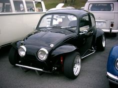 Other VW Vehicles/Volksrods - View topic - Thinking about Volksroding my old Baja Auto Volkswagen, Volkswagen Beetle, Beetle Bug, Combi Wv, Vw Beach, Vw Baja Bug, Kdf Wagen, Vw Mk1, Car Fix
