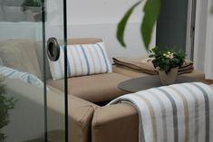 die besten 25 terrassenschiebet r ideen auf pinterest terrassent rfenster schiebet ren und. Black Bedroom Furniture Sets. Home Design Ideas