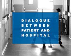 In-Patient Department Service Design Solution - 병실에서 걱정하는 환자들, 열심히 일하지만 정보 채널의 부재로 혼란스러운 의사와 간호사들, 효율적인 병원 관리에 고심인 관리자들. 이 세 그룹의 고민을 입체적으로 해결할 수 있는 솔루션이 바로 삼성의 IPD(In-Patient Department) Service Design입니다.