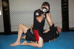 If you want to be a successful MMA fighter there are two traditional martial art systems that you should know. In addition, dependent on your...